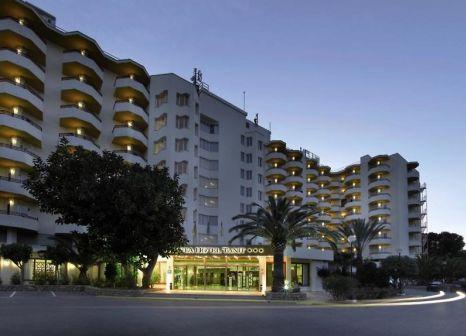 Fiesta Hotel Tanit günstig bei weg.de buchen - Bild von FTI Touristik