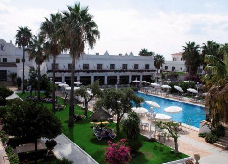 Hotel Playa de la Luz günstig bei weg.de buchen - Bild von FTI Touristik