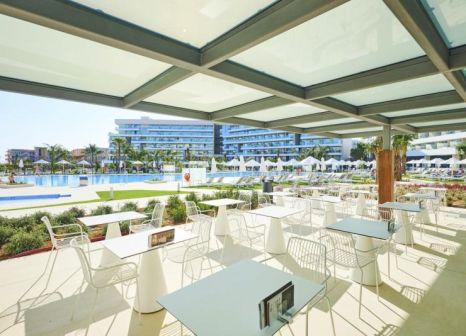 Hipotels Playa de Palma Palace Hotel & Spa in Mallorca - Bild von FTI Touristik