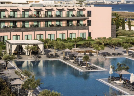 Hotel Vila Galé Lagos in Algarve - Bild von FTI Touristik