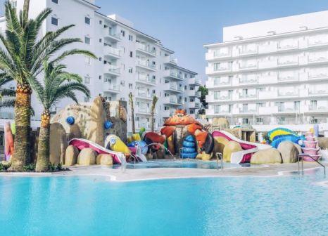 Hotel Iberostar Alcudia Park 810 Bewertungen - Bild von FTI Touristik