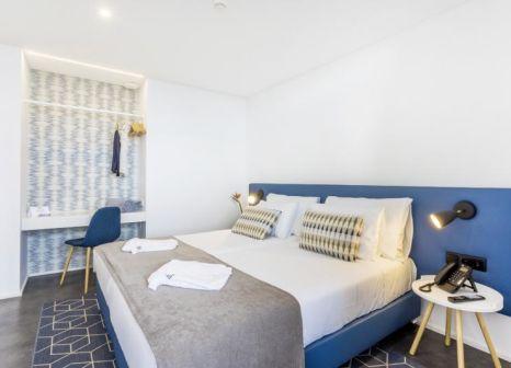 Hotel Allegro Madeira 14 Bewertungen - Bild von FTI Touristik