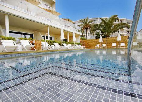 Hotel Nautico Ebeso in Ibiza - Bild von FTI Touristik