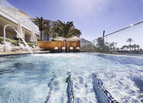 Hotel Nautico Ebeso 268 Bewertungen - Bild von FTI Touristik