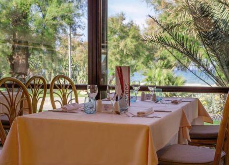 Hotel PortBlue Club Pollentia Resort & Spa 669 Bewertungen - Bild von FTI Touristik