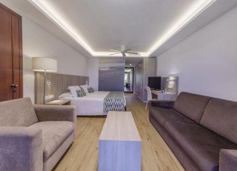 Hotel PortBlue Club Pollentia Resort & Spa in Mallorca - Bild von FTI Touristik