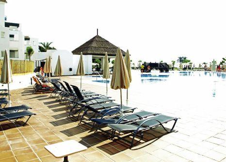 Hotel Fuerte Estepona 296 Bewertungen - Bild von FTI Touristik