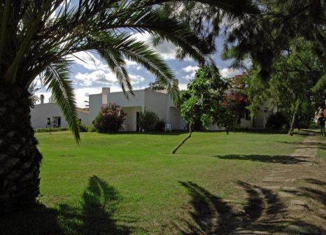 Hotel Pedras D'el Rei 98 Bewertungen - Bild von FTI Touristik