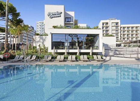 Hotel Paradiso Garden 148 Bewertungen - Bild von FTI Touristik