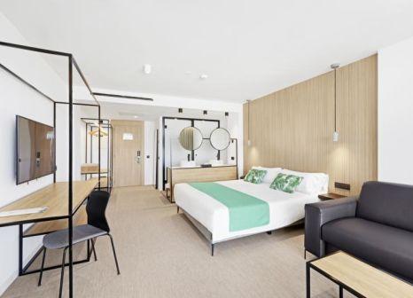 Hotelzimmer im Paradiso Garden günstig bei weg.de