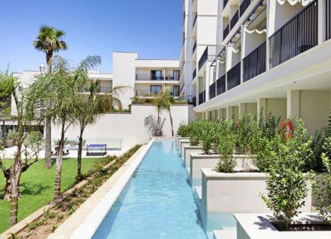 Hotel Paradiso Garden in Mallorca - Bild von FTI Touristik