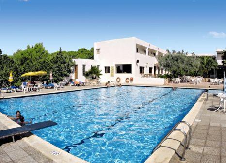 Hotel Ca Mari in Formentera - Bild von FTI Touristik