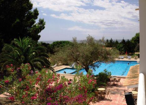 Hotel Ca Mari 32 Bewertungen - Bild von FTI Touristik