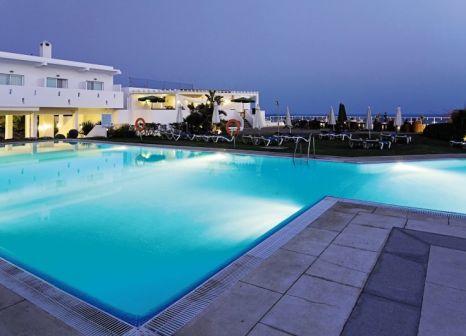 Hotel FERGUS Conil Park 282 Bewertungen - Bild von FTI Touristik