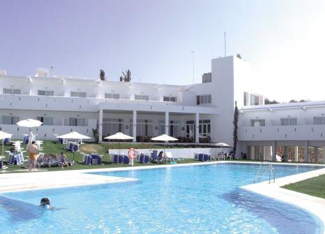Hotel FERGUS Conil Park günstig bei weg.de buchen - Bild von FTI Touristik