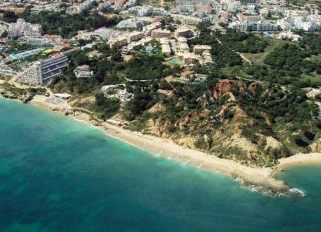 Hotel Quinta Pedra dos Bicos günstig bei weg.de buchen - Bild von FTI Touristik