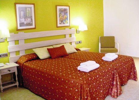 Hotelzimmer im Ca Mari günstig bei weg.de