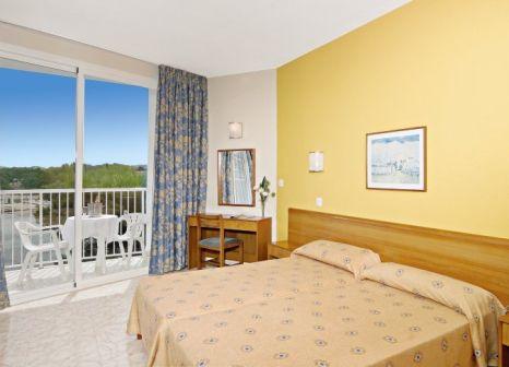 Hotelzimmer im azuLine Hotel Mar Amantis I & Mar Amantis II günstig bei weg.de