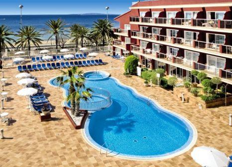 MySeaHouse Hotel Neptuno günstig bei weg.de buchen - Bild von FTI Touristik