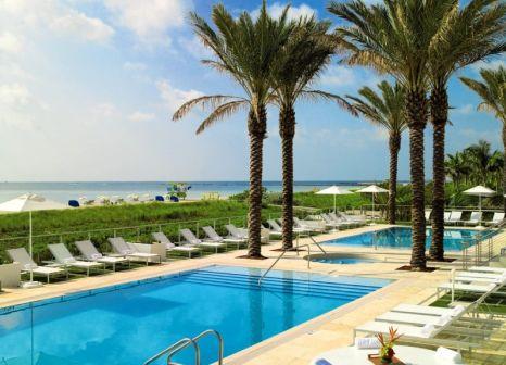 Hotel Marriott Stanton South Beach in Florida - Bild von FTI Touristik