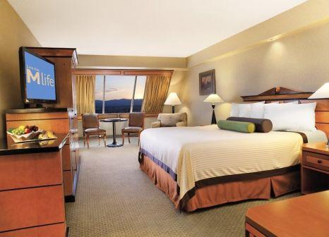 Hotelzimmer im The Luxor & Casino günstig bei weg.de
