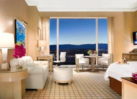 Hotel Wynn Las Vegas 34 Bewertungen - Bild von FTI Touristik