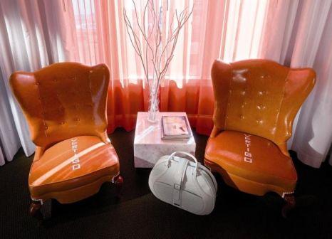 Hotel Vertigo 10 Bewertungen - Bild von FTI Touristik