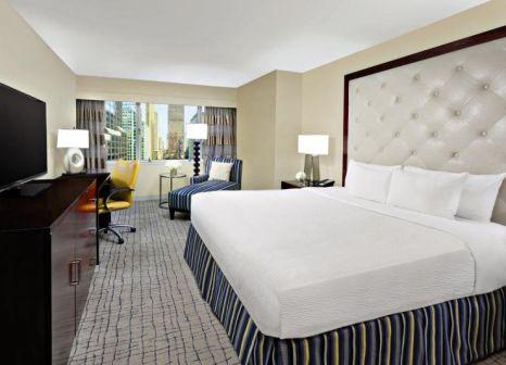 Hotel Crowne Plaza Times Square Manhattan 62 Bewertungen - Bild von FTI Touristik