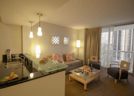 Hotel Marenas Resort 9 Bewertungen - Bild von FTI Touristik