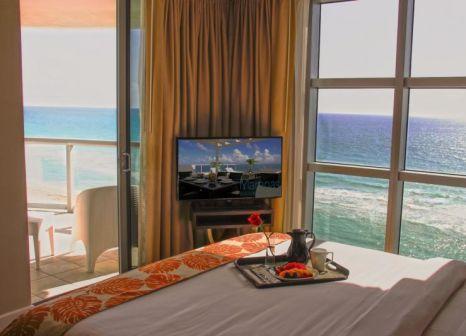 Hotelzimmer mit Golf im Marenas Resort