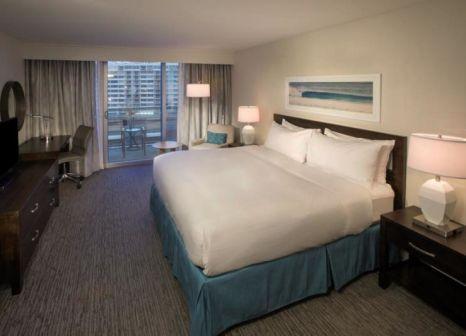 Hotel DoubleTree Resort by Hilton Hollywood Beach 21 Bewertungen - Bild von FTI Touristik