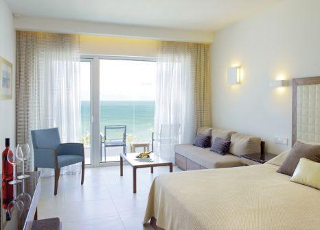 Hotelzimmer mit Tennis im Sunrise Pearl Hotel & Spa