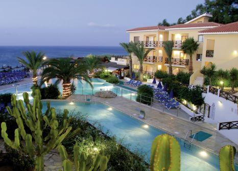 Hotel Malama Beach Holiday Village 160 Bewertungen - Bild von DERTOUR