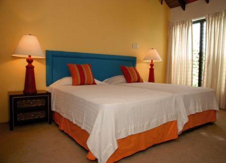 Hotelzimmer mit Tennis im Coconut Court Beach