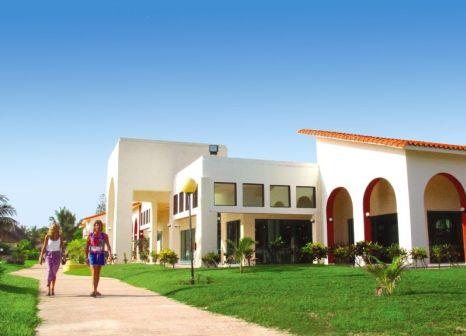Hotel Gran Caribe Villa Tortuga günstig bei weg.de buchen - Bild von FTI Touristik