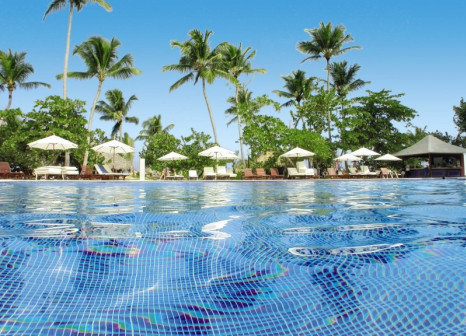Hotel Grand Bahia Principe El Portillo 388 Bewertungen - Bild von FTI Touristik