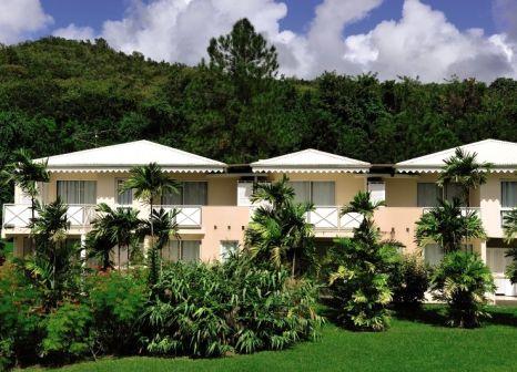 Hotel Karibéa Resort Sainte-Luce in Martinique - Bild von FTI Touristik