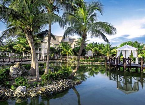 Hotel Meliá Peninsula Varadero 130 Bewertungen - Bild von FTI Touristik