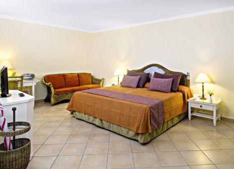 Hotelzimmer im Meliá Peninsula Varadero günstig bei weg.de