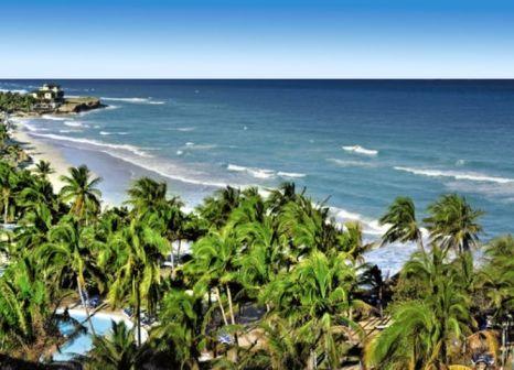 Hotel Meliá Varadero 166 Bewertungen - Bild von FTI Touristik