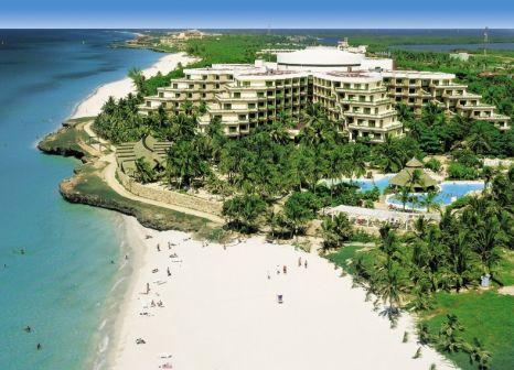 Hotel Meliá Varadero günstig bei weg.de buchen - Bild von FTI Touristik