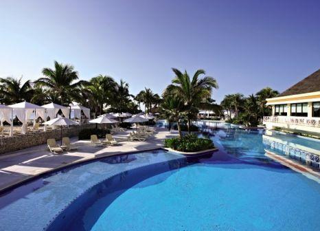 Hotel Luxury Bahia Principe Akumal 103 Bewertungen - Bild von FTI Touristik