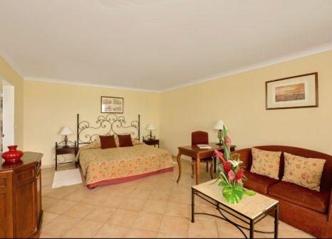 Hotelzimmer im Iberostar Playa Alameda günstig bei weg.de
