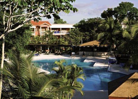 Hotel BelleVue Dominican Bay 365 Bewertungen - Bild von FTI Touristik