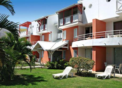 Hotel Karibéa Resort Sainte-Luce günstig bei weg.de buchen - Bild von FTI Touristik