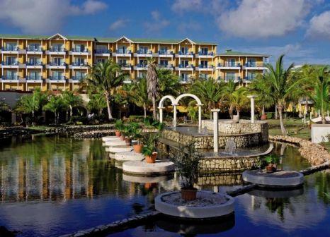 Hotel Meliá Las Antillas 288 Bewertungen - Bild von FTI Touristik