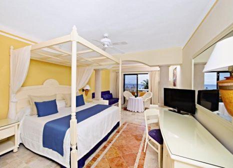 Hotelzimmer im Luxury Bahia Principe Akumal günstig bei weg.de
