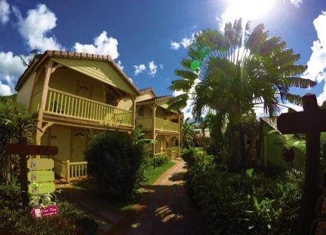 Hotel Bambou in Martinique - Bild von FTI Touristik