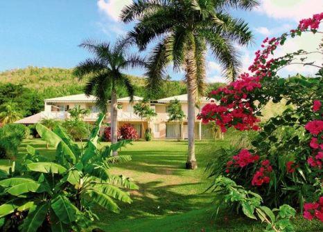 Hotel Karibéa Resort Sainte-Luce 1 Bewertungen - Bild von FTI Touristik
