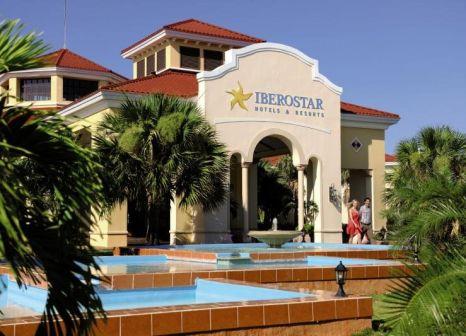 Hotel Iberostar Playa Alameda günstig bei weg.de buchen - Bild von FTI Touristik